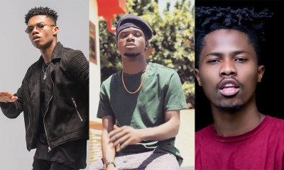Ghana music industry - How to differentiate between true and false prophets