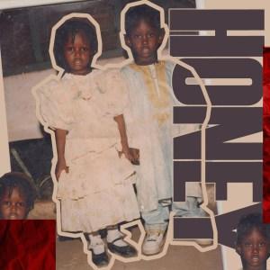 Honey by Kirani AYAT feat. Magnom & Camidoh
