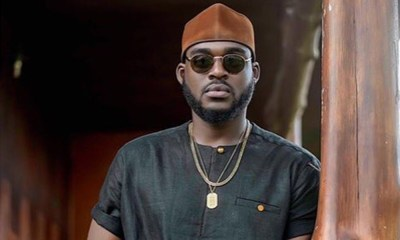 Kobla Jnr hosts Pappy Kojo in upcoming single, 'Say Fi'
