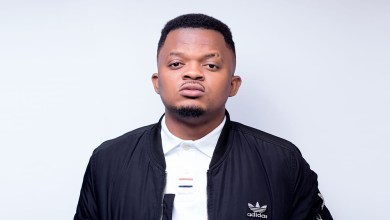 Photo of Kwao Lezzes-Tyt is Ghana's first verified Tastemaker on Audiomack