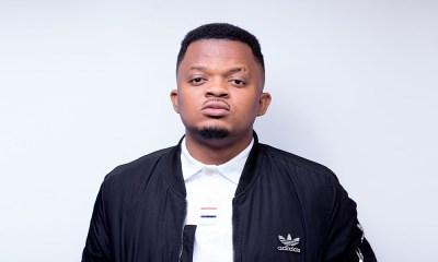 Kwao Lezzes-Tyt is Ghana's first verified Tastemaker on Audiomack