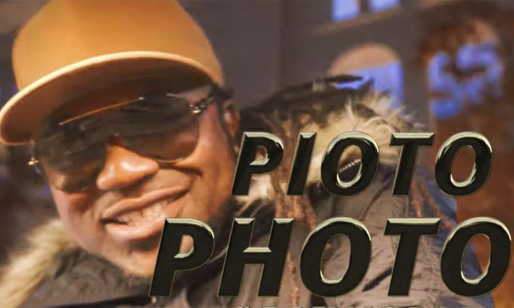 Pioto Photo by Prince Bright (BukBak)
