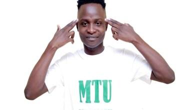 Photo of Gabiro Mtu Necessary releases new song  'International Local'