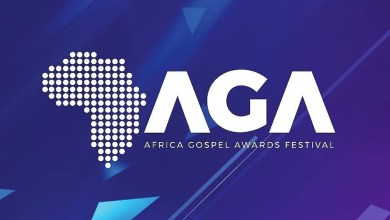 2019 Africa Gospel Awards Festival tickets out