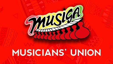 Photo of MUSIGA Elections: Full details of processes, forms, filing fees & more