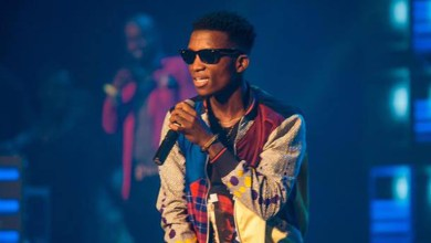 Photo of Kofi Kinaata lauds KODA, Teephlow, others on 2019 VGMA nominations