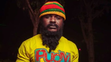 Photo of 2019 VGMA: Ras Kuuku denied of deserving nominations?