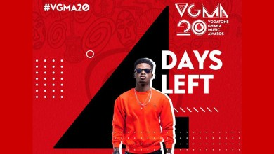 Photo of 20th VGMAs grand launch and nominees unveiling slated for Friday