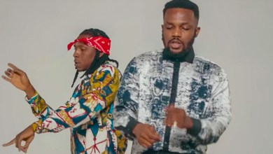 Photo of Video: Yesterday by R2Bees