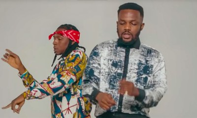 Yesterday by R2Bees