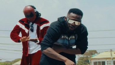Photo of Video: Site 15 by R2Bees