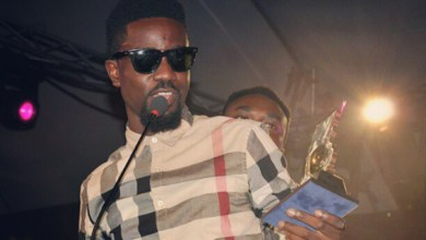 Photo of Top 5 songs by 2011 VGMA Best Rapper of The Year