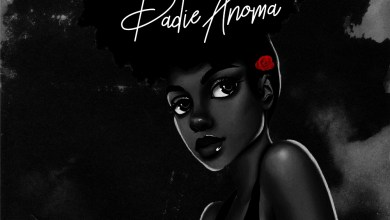 Dadie Anomaa by Kwaw Kese ft. Kojo Antwi