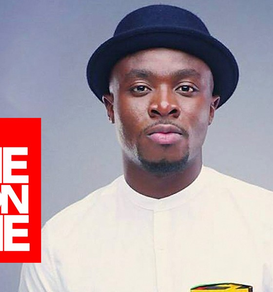 Fela Kuti started Afrobeats but our Highlife had a great influence on it- Fuse ODG