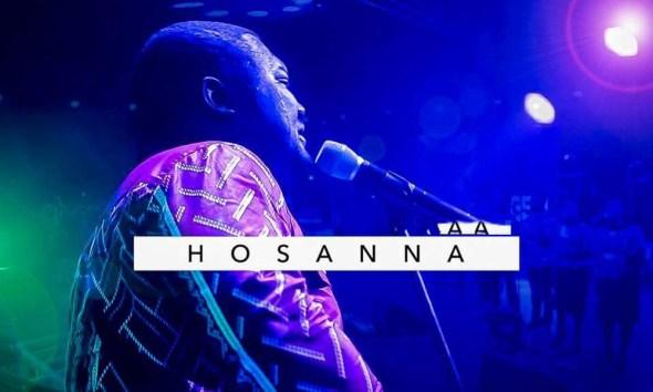 List of Ghanaian Easter-themed Gospel songs