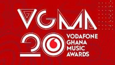 Live Updates: 2019 Vodafone Ghana Music Awards