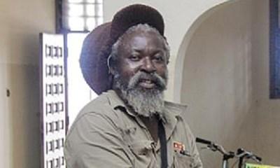 Ras Caleb to rectify Amakye Dede GHS 400 annual royalty