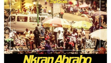 Photo of Audio: Nkran Abrabo by Asendua Tha Cross