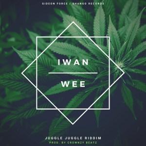 Wee by IWAN