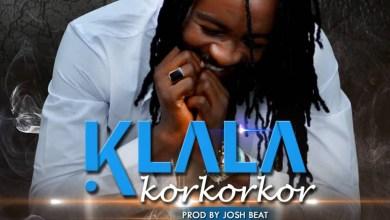 Photo of Audio: Korkorkor by Klala