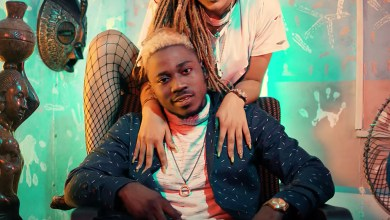 Photo of Video: Guda by ZeeTown Melody (Zee-TM)