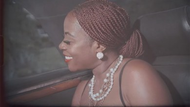 Photo of Video Premiere: Nana Ama by Kelvyn Boy feat. SuzzBlaqq