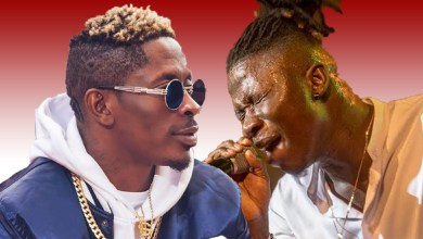 Photo of Latest Updates on Shatta -Stone VGMA banter: their arrest, apology and Vodafone's unwavering commitment