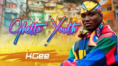 Photo of KGee is set to release new single
