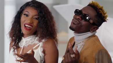 Photo of Video Premiere: Stevie Wonder by Wendy Shay feat. Shatta Wale