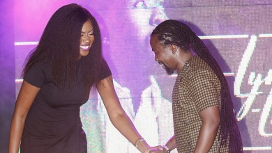 Photo of Obrafour launches 'Pae Mu Ka @ 20′; outlines activities