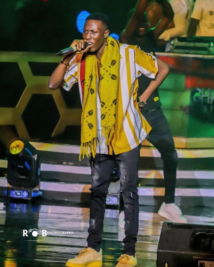 Photos: What you missed at Ghana Meets Naija 2019. Photo Credit: RobPhotography.net