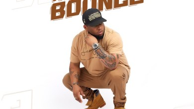 Photo of Audio: Tha Bounce by D-Black