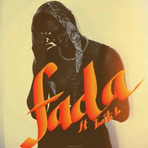 Fada by G-West feat. Twitch