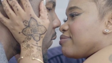 Photo of Video: He Loves Me by Karoli Naa feat. Luccie Fontane
