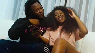 Photo of Video: Dedeede by Cocotreyy feat. Medikal