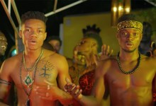 Photo of Video: Ohemaa by Kuami Eugene feat. KiDi
