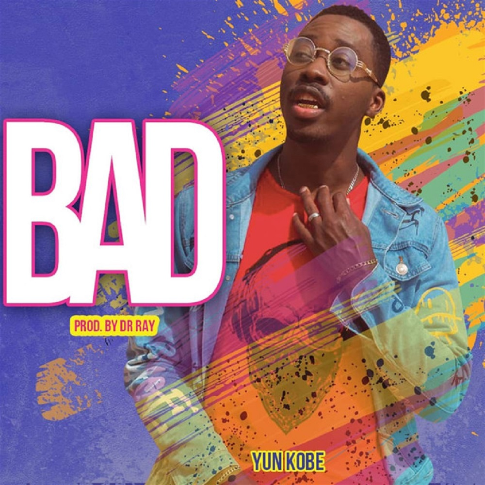 Bad by Yun Kobe