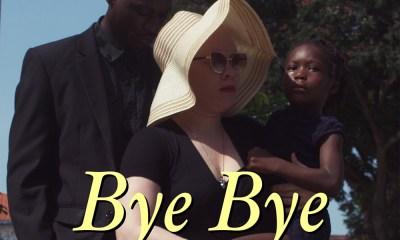 Lyrics: Bye Bye by RJZ