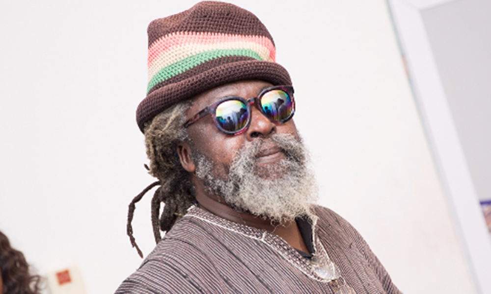 Ras Caleb injuncts MUSIGA elections amidst postponement