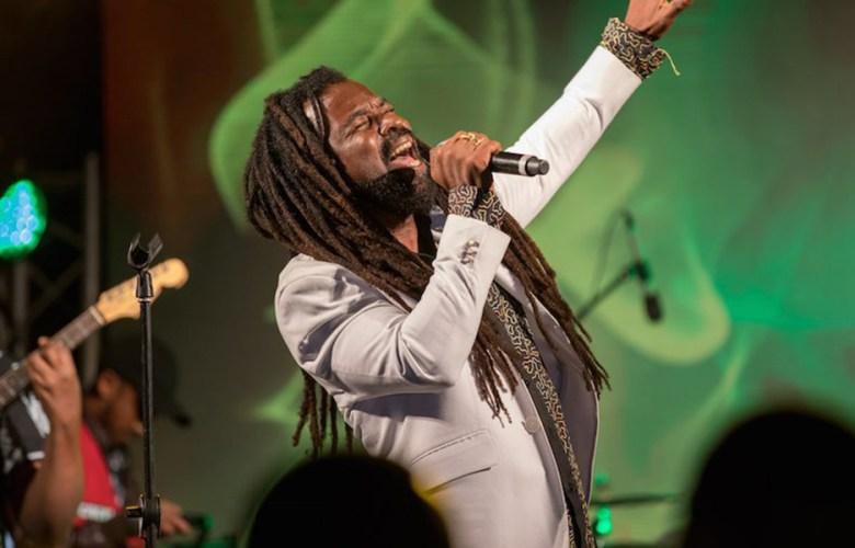 Gaudi endorses Rocky Dawuni's 'Modern Man' with a remix