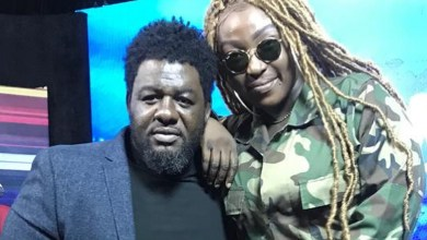 "Photo of ""Eno Barony raps better than Sarkodie"" – Bulldog claims"