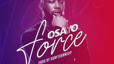 Force by Osayo