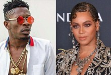 Photo of Beyonce to release Already video ft. Shatta Wale