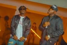 Wrowroho by Agbeshie feat. Medikal