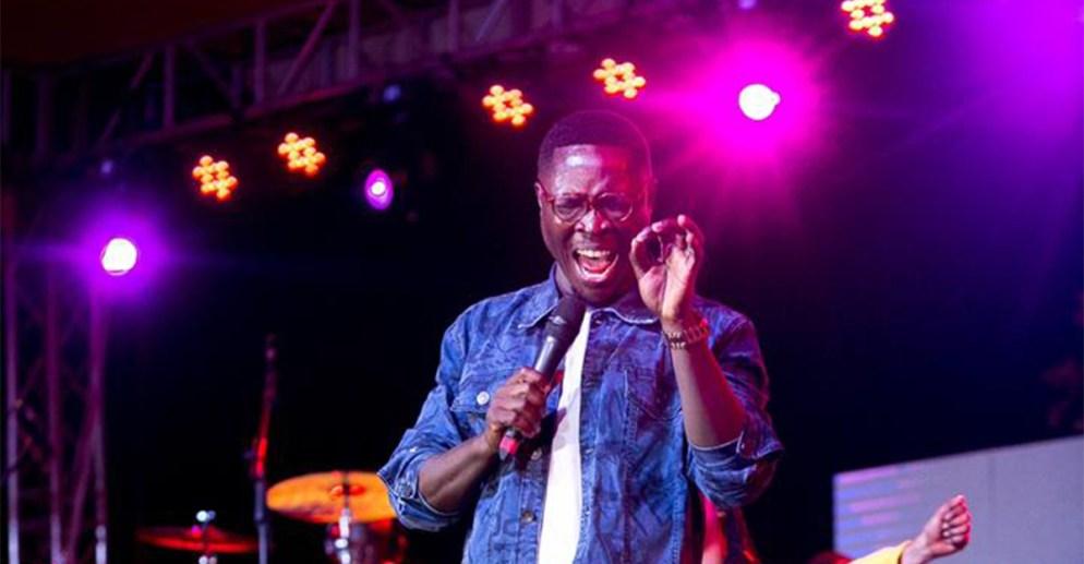 Show / Concert | Ghana Music