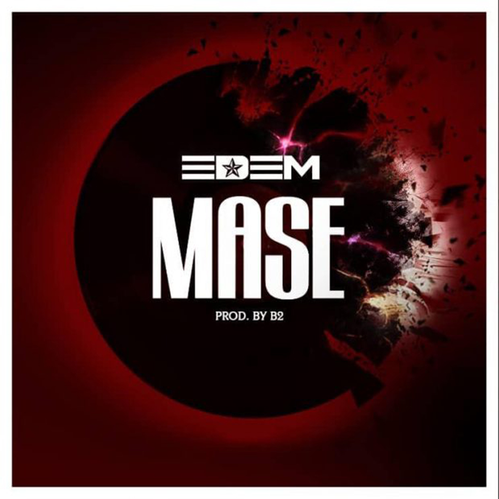 Mase by Edem