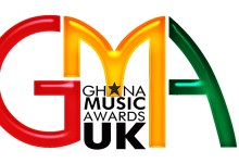 2019 Ghana Music Awards UK final nominations list out