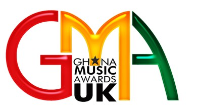 Photo of 2019 Ghana Music Awards UK final nominations list out