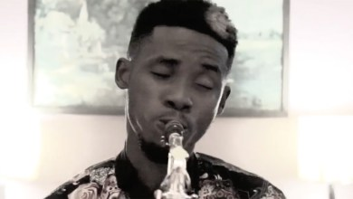 Photo of Video: Tuff Seed (Sax Cover) by Mizter Okyere