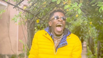Shatta Wale attracts deal with USA beer giant, Budweiser